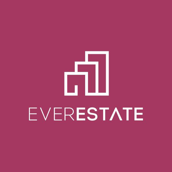 EverEstate