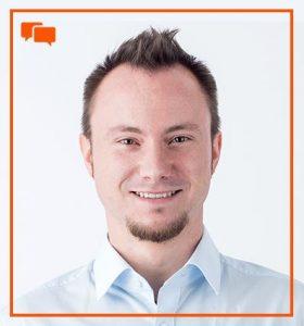 Thomas von commehr