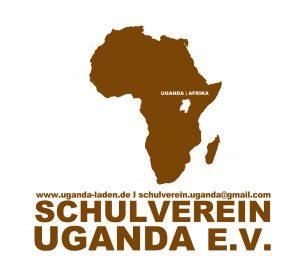 Schulverein Uganda