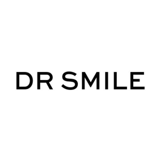 Dr. Smilie