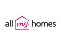 allmyhomes-Logo