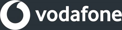 vodafone-logo-weiß-temp